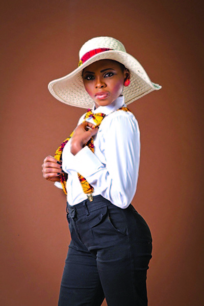 Chidinma-stuns-in-new-photos-27 Copy