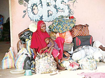 Displaced-woman---Copy