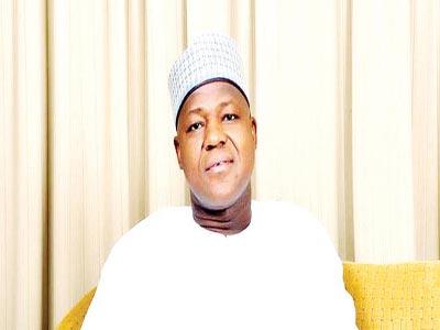 House of Representatives and former Speaker, Bauchi State Assembly, Haliru Dauda Jika, has commended the Speaker of the House of Representatives, Yakubu Dogara.