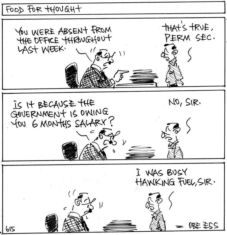Editorial-Cartoon-08-06-15-Copy