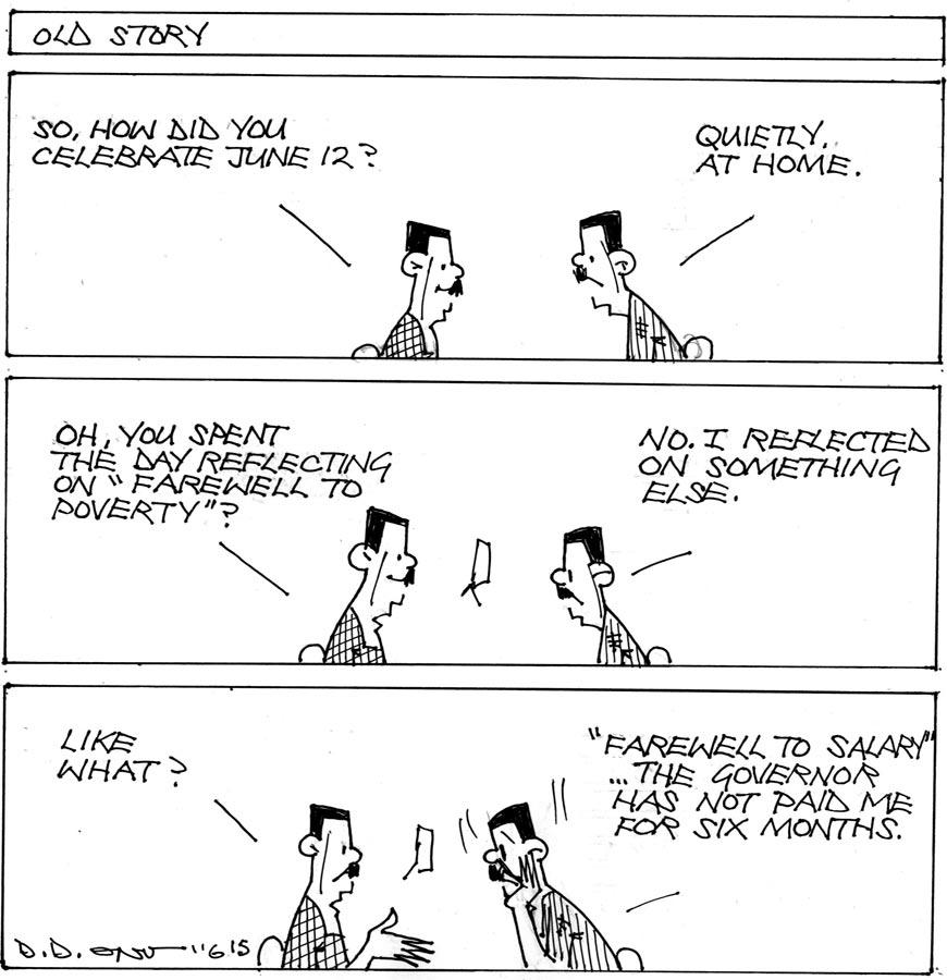 Editorial-Cartoon-14-6-15-Copy