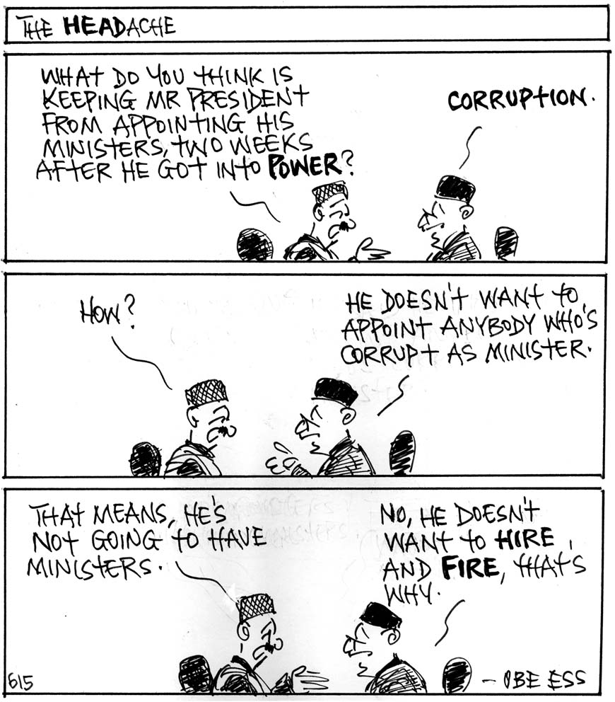 Editorial Cartoon 15-06-15