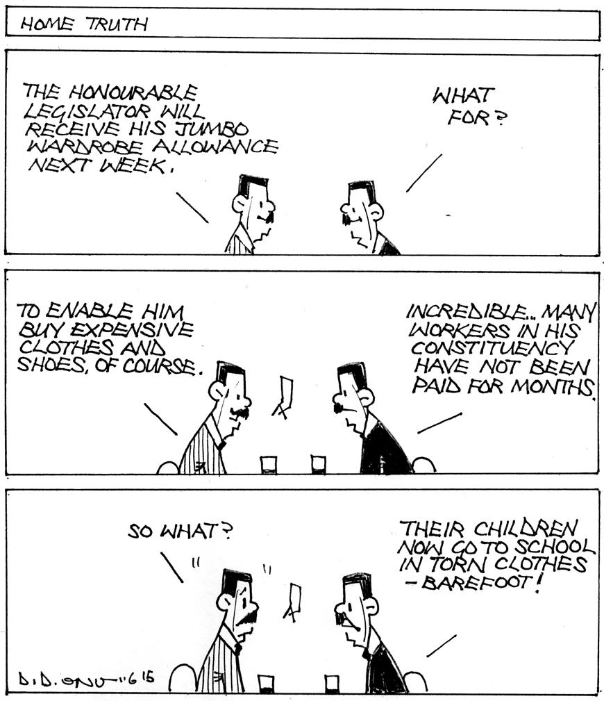 Editorial  Cartoon 18-06-15
