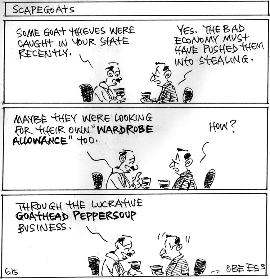 Editorial-Cartoon-26-6-2015-Copy