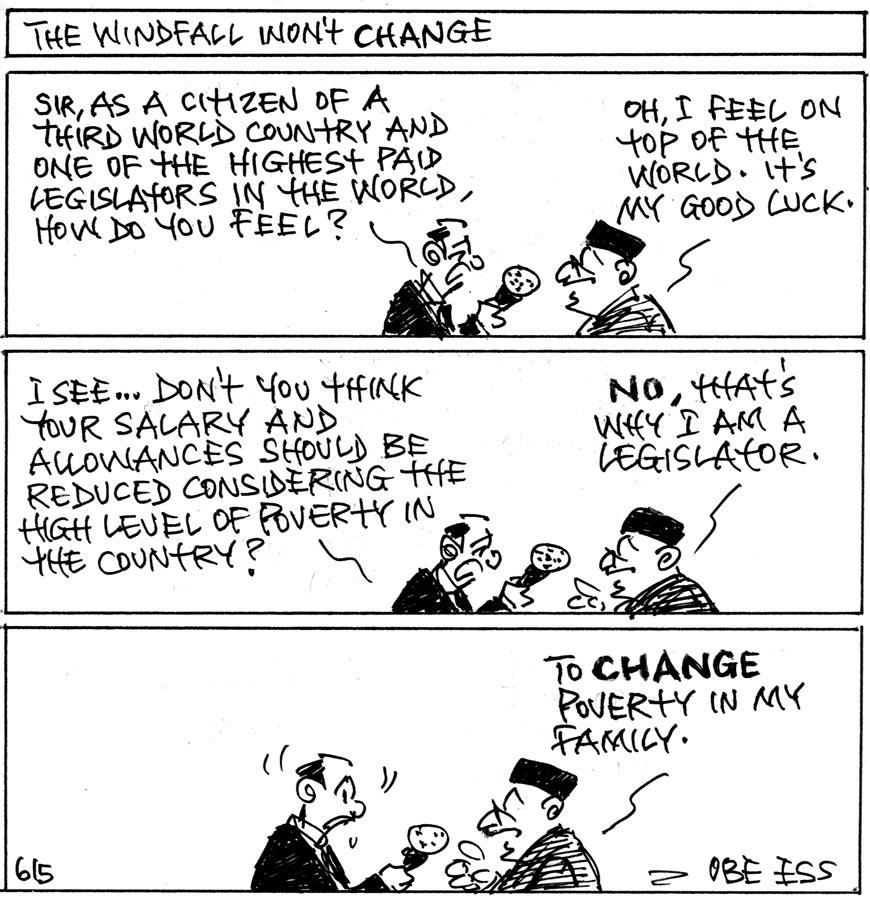 Editorial-Cartoon-29-6-15-Copy