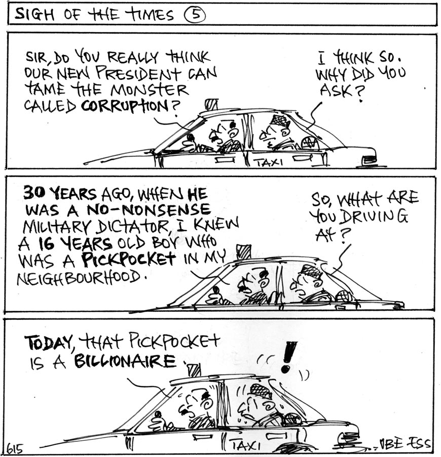 Editorial-Cartoon-5-6-15-Copy