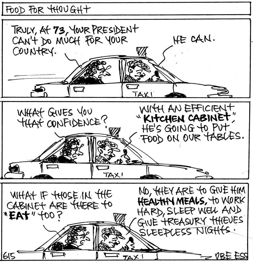 Editorial-cartoon-23-6-15-Copy
