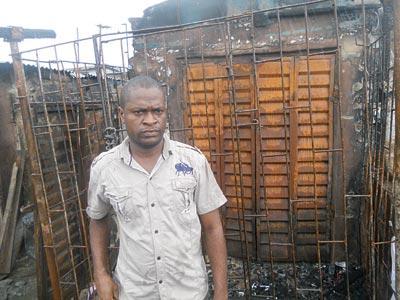 Emmanuel-Obi-Copy