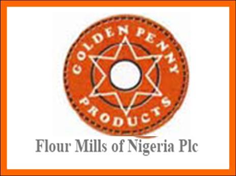 Flour-Mills-logo