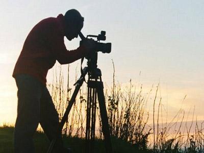 International-Documentary-Film-Festival-Flahertiana-2015