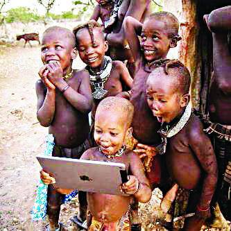 Ipad kids Copy