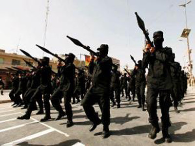 Islamic-State (1)