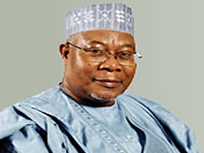 Alh Umaru Abdul Mutallab