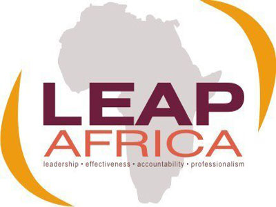 LEAP-Africa-1
