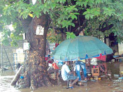 Lagos rains 2