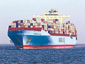 Maersk-Ship-10-6-15-Copy