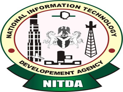 NITDA-National-Information-Technology-Development-Agency
