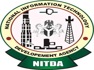 NITDA-National-Information-Technology-Development-Agency