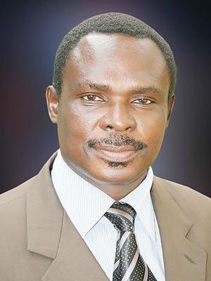 Pastor-(-Dr)-Jacob-E.-Umoru---Copy