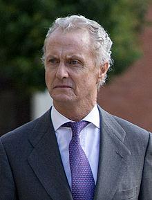 Pedro Morenes
