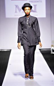 REsource Control Fashion