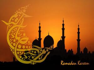 PHOTO: islamicity.com