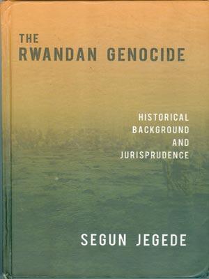 Rwandan-Copy
