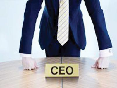 SOUTH-AFRI-CEO---Copy