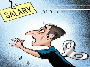 PHOTO: http://economictimes.indiatimes.com/
