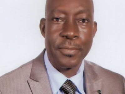 Samuel-Ukura-Auditor-General-of-the-Federation