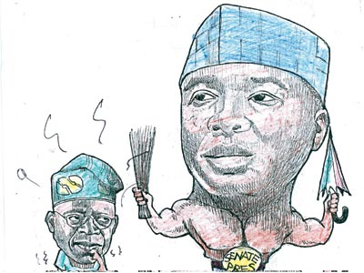 Saraki-Illustration-14-6-15-Copy