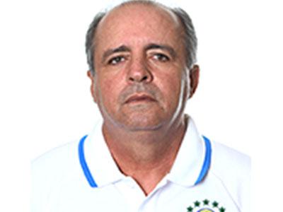 coach Vadao
