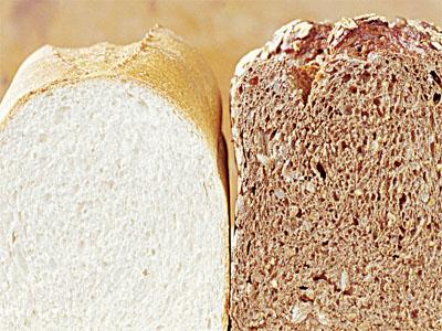 grain-breads