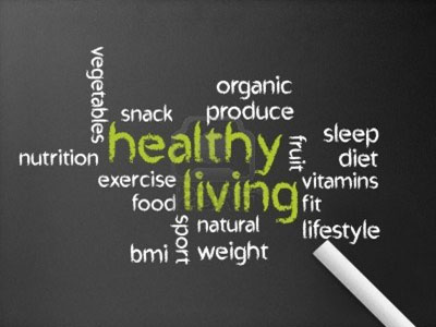 Photo; lifestylemedicinealliance