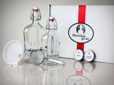 homemade-gin-kit-xl-(1)