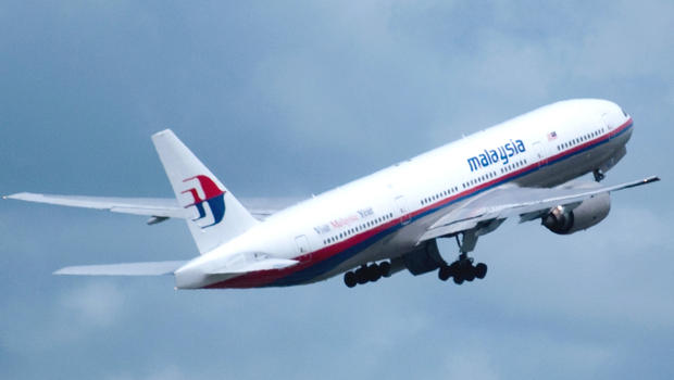 malaysia-airlines-b777-200er