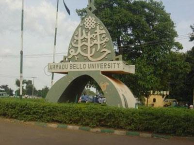 Ahmadu Bello University (ABU) Zaria. Photo: studentsforumng