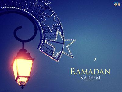 Photo; new-muslims