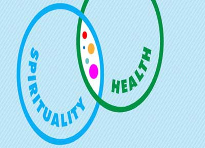 spirituality-and-health-is-there-a-connection-05-628x290