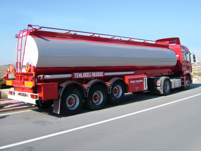 tanker-stainless