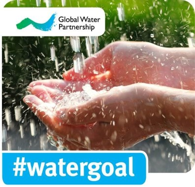 watergoal image_web_page