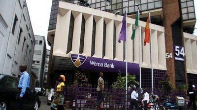 Image result for wema bank
