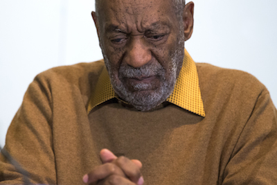 Cosby (AP Photo/Evan Vucci, File)