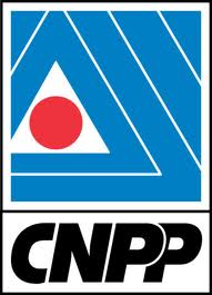 CNPP-logo