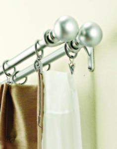 Curtain Rods 2 Copy