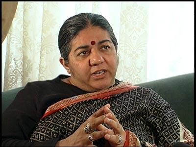 Dr.-Vandana-Shiva