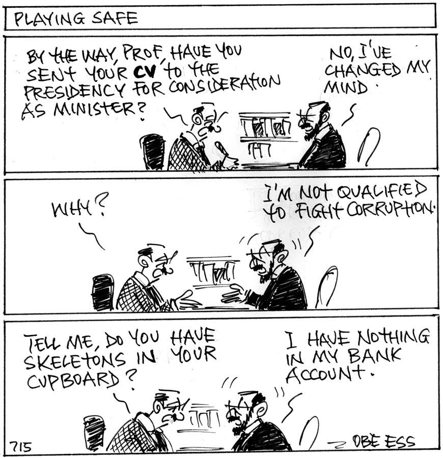 Editorial-Cartoon-17-7-15-Copy