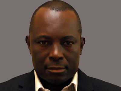 Emmanuel Ojugbana