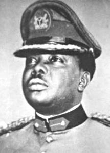 Gen Muhammad Copy