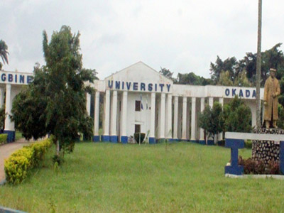 Igbinedion-University-Okada